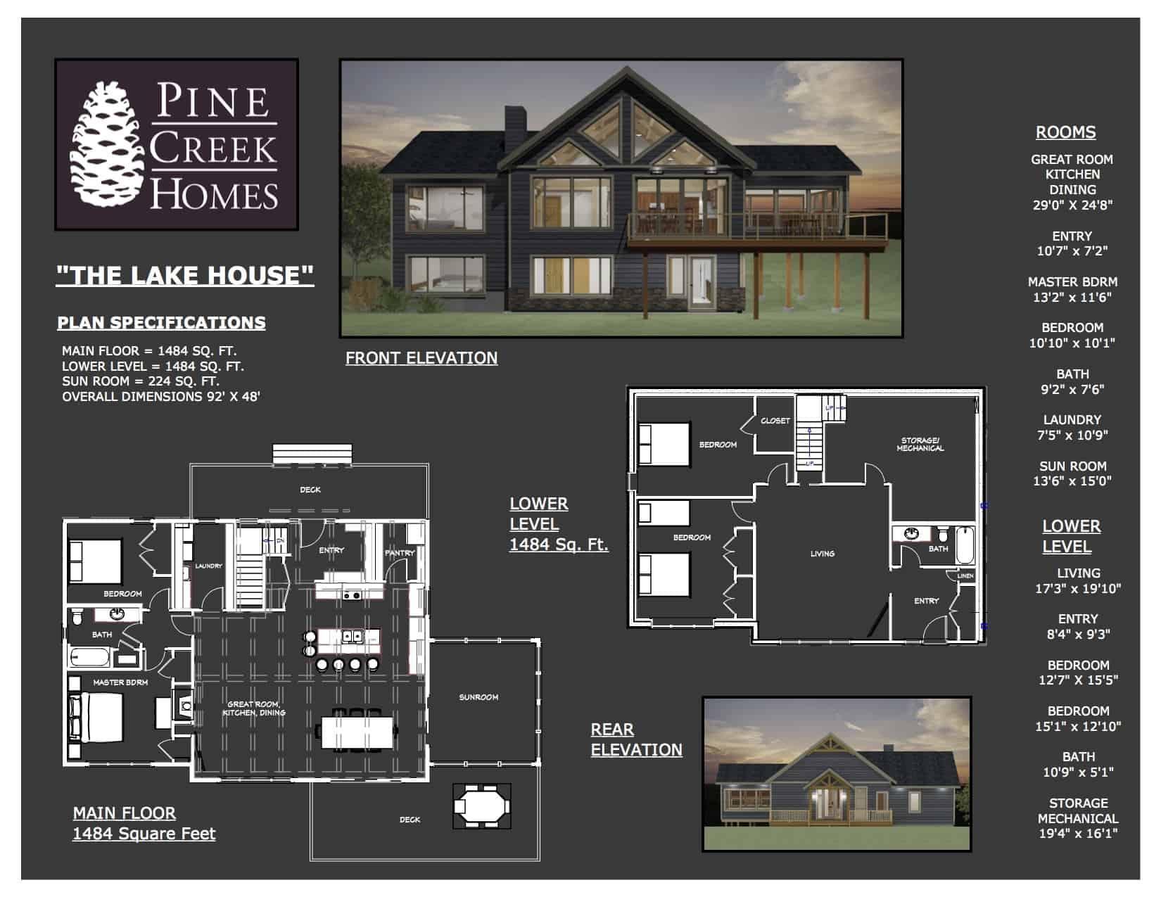 Great 2 Story Display Home - Lake-House-Handout-Display  Gallery_39884.jpg