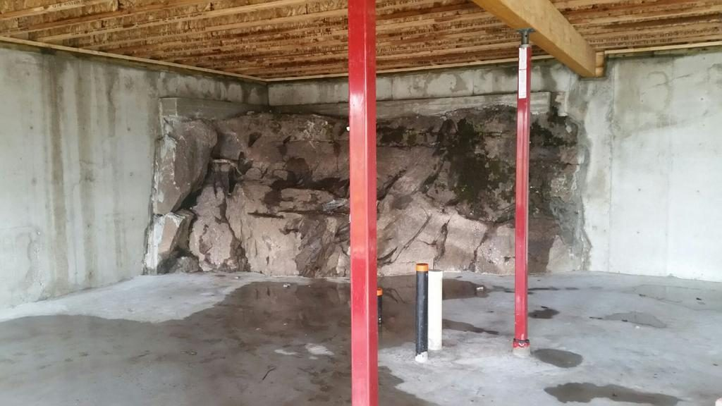 Ensuring Your Home Has The Right Foundation in Manitoba