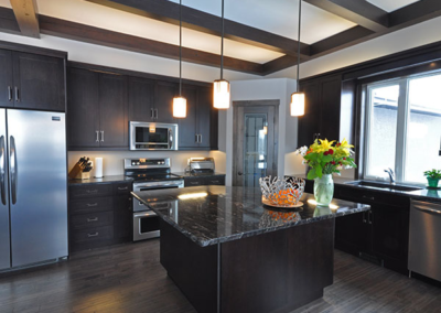 Kitchen-Dark_Cabinets-2